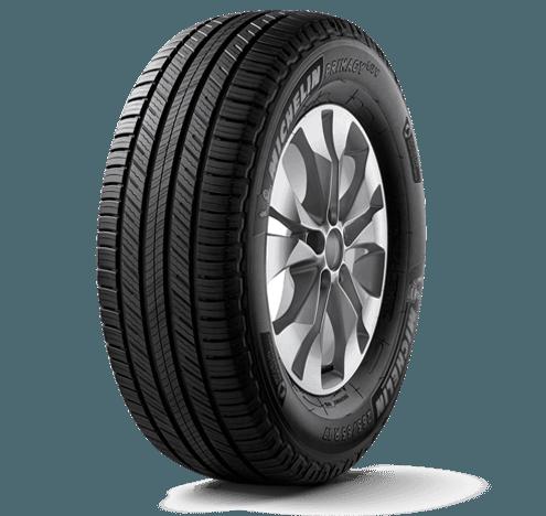 Michelin Primacy SUV