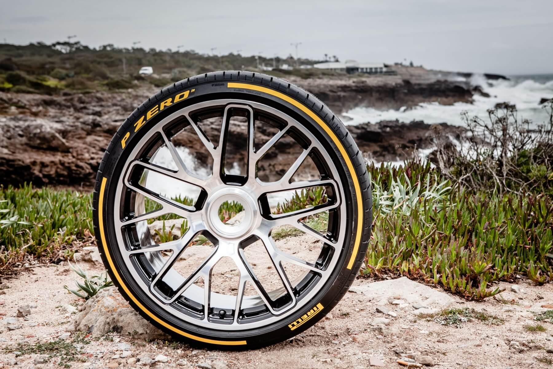 Cheap Vs Premium Tyres