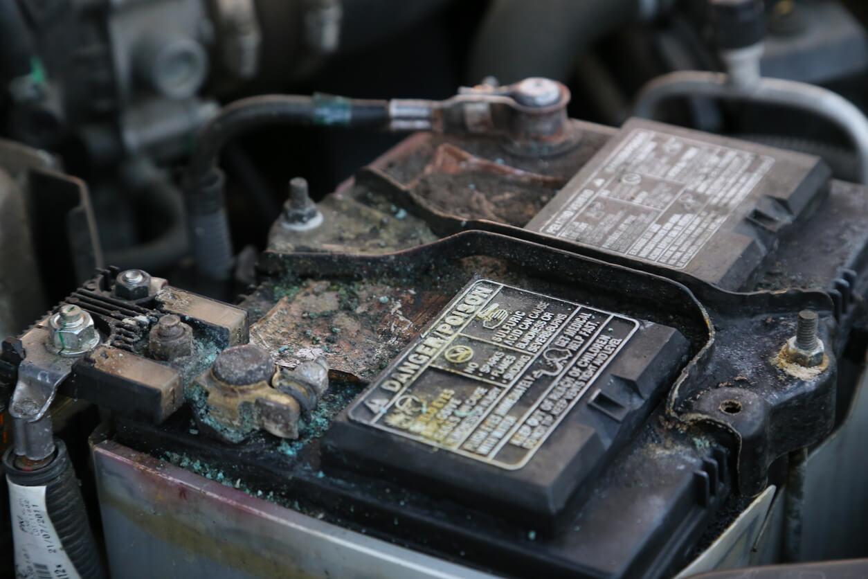 battery-corrosion-damage