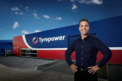 What's Happening in Craig Lowndes World - Oct 17