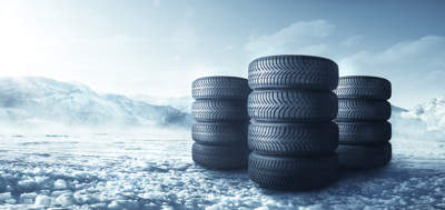 Why Different Climates Require Different Tyres