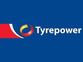 Seymour Tyrepower